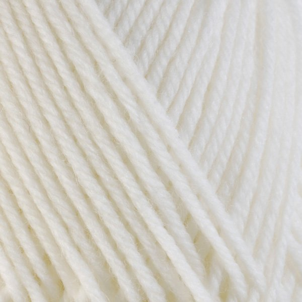 Ultra Wool 3300