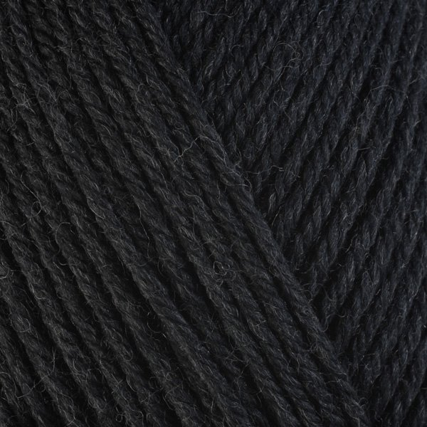Ultra Wool 33113