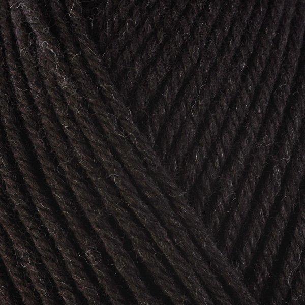 Ultra Wool 33115