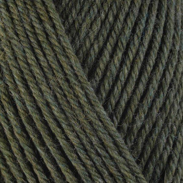 Ultra Wool 33118