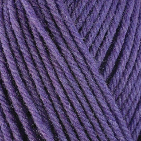 Ultra Wool 33146