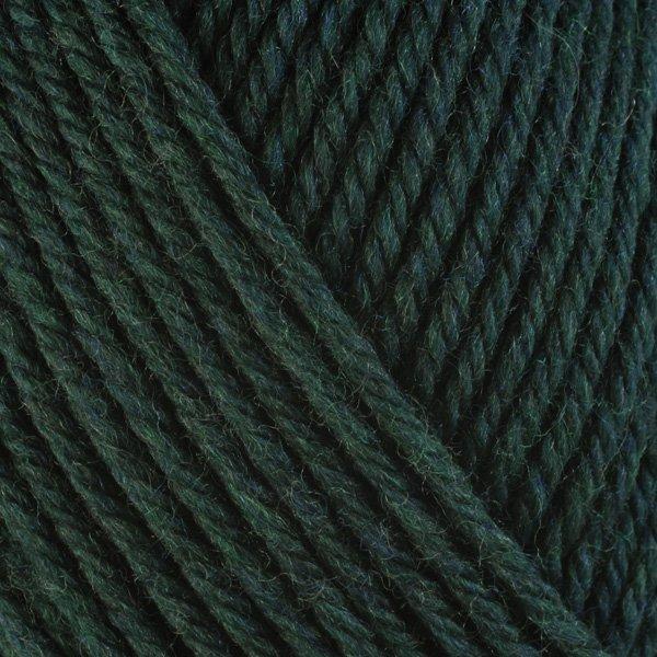 Ultra Wool 33149