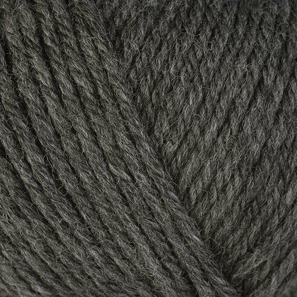 Ultra Wool 33170