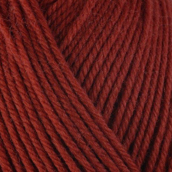 Ultra Wool 3327