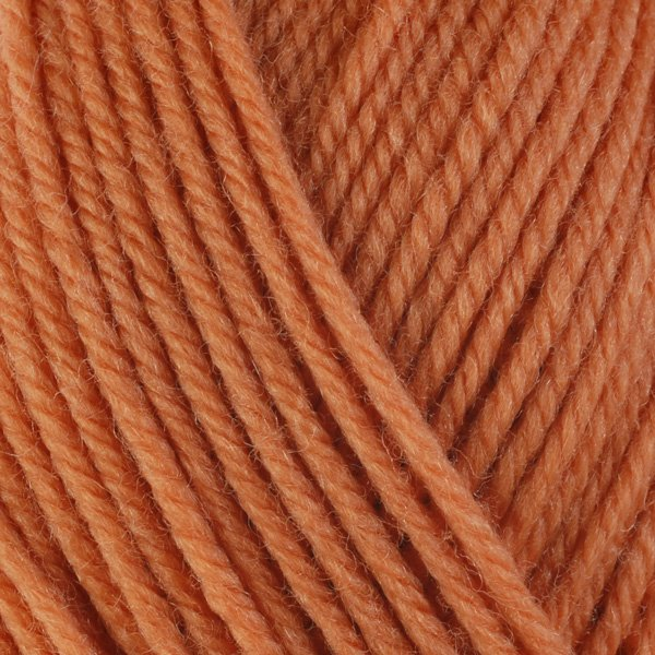 Ultra Wool 3328