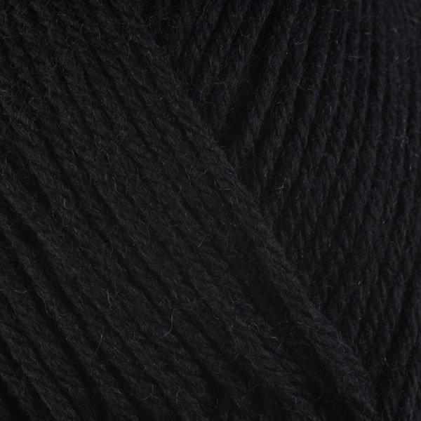 Ultra Wool 3334