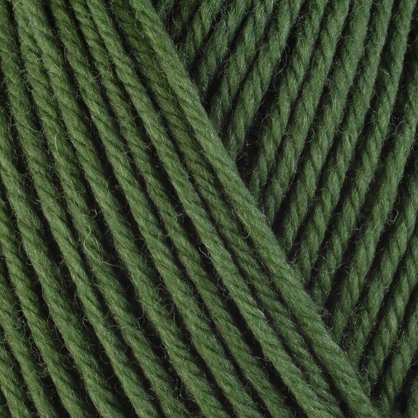Ultra Wool 3343
