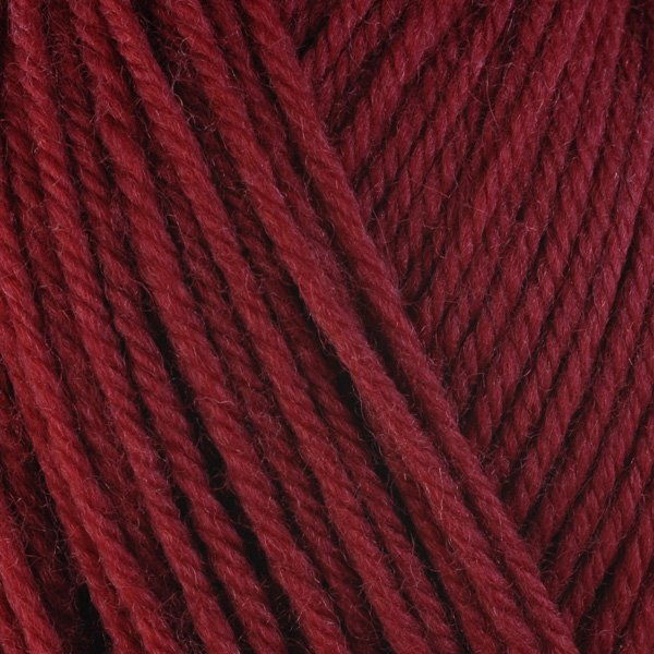 Ultra Wool 3355