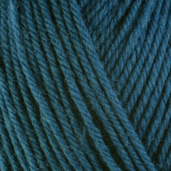 Ultra Wool 3361