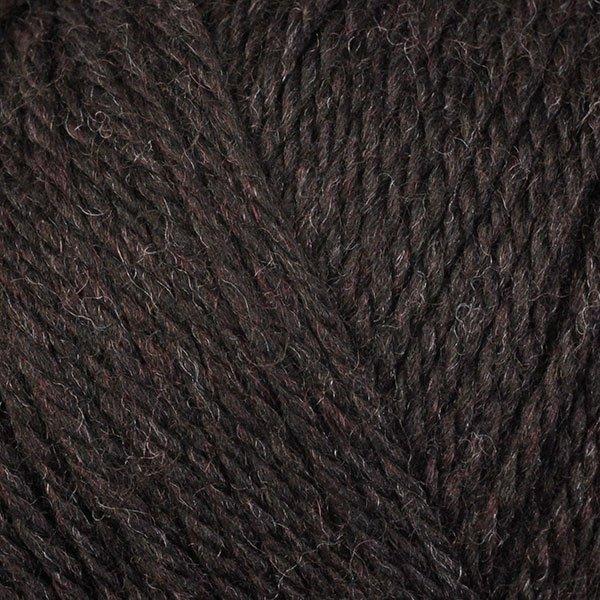 Ultra Wool DK 83115