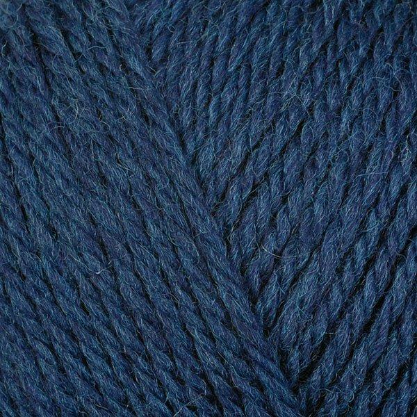 Ultra Wool DK 83152