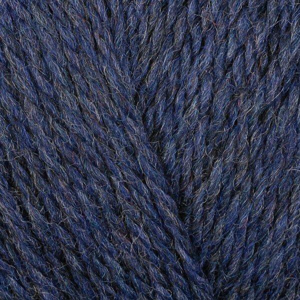 Ultra Wool DK 83154