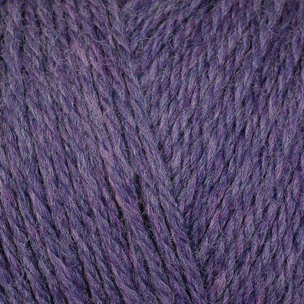 Ultra Wool DK 83157