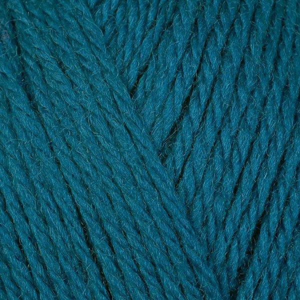 Ultra Wool DK 8361