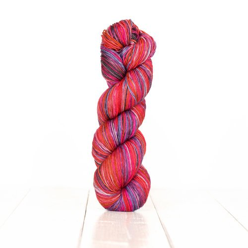 Uneek Fingering Hand Dyed   3005