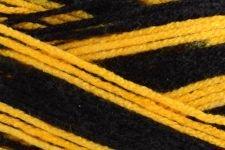 Uptown Spirit Stripes 501 Blitz