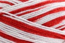 Uptown Spirit Stripes 502 Sidelines