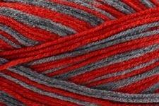 Uptown Spirit Stripes 512 Toss Up