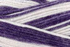 Uptown Spirit Stripes 519 Dropshot