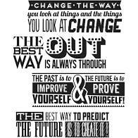 SA - TH Motivation 2