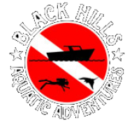 Black Hills Aquatic Adventures