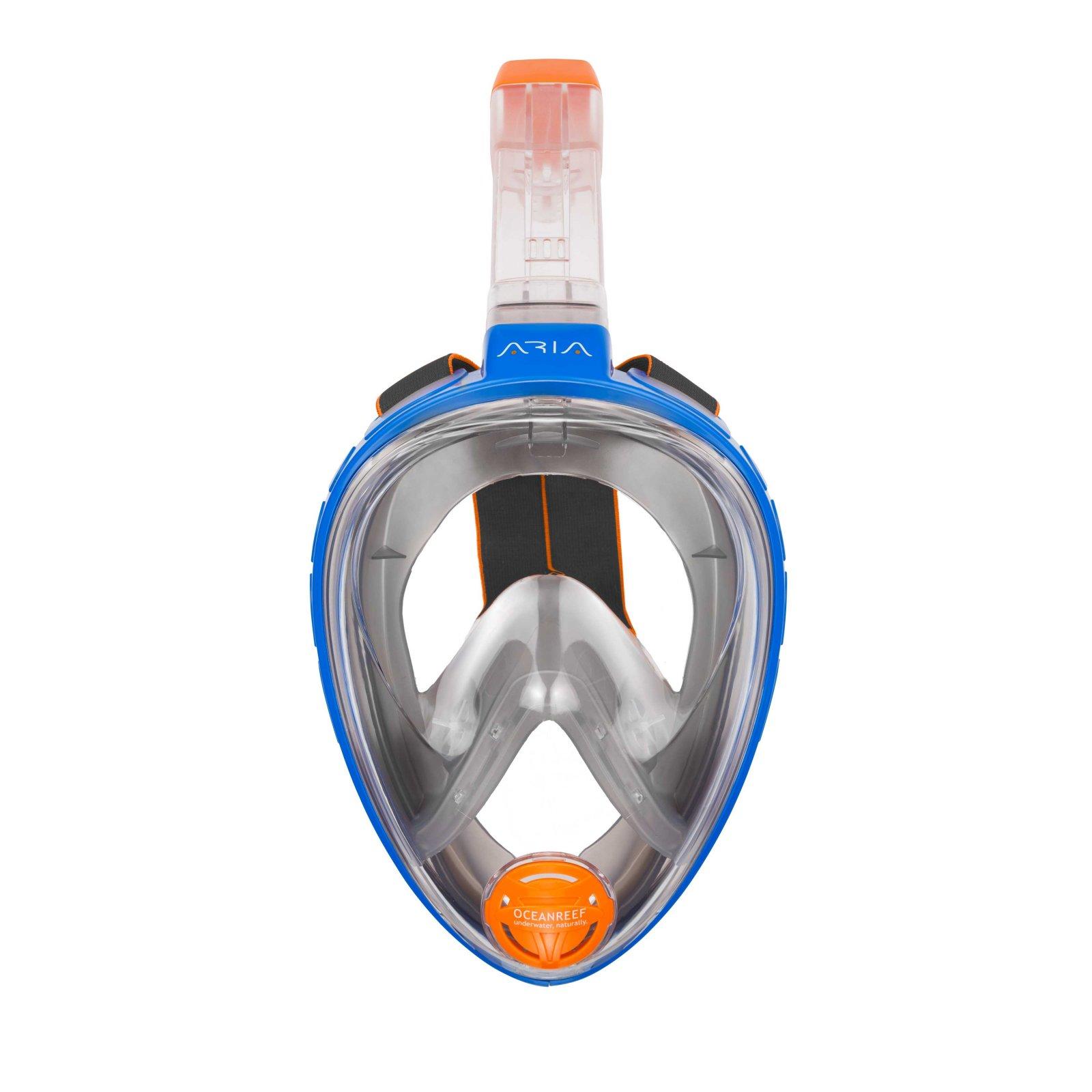 Aria Classic Full Face Mask