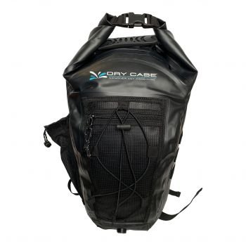 DryCase Basin Waterproof Backpack (20 liter)