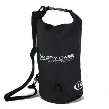 DryCase DECA Waterproof Dry Bag (10 Liter)