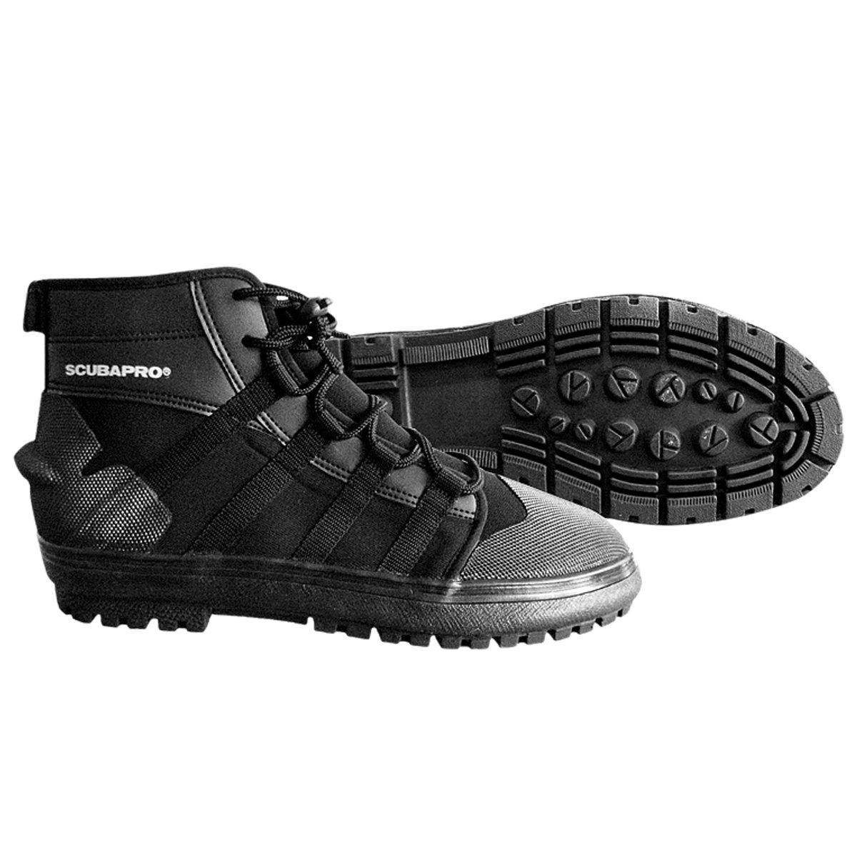 Heavy Duty Drysuit Boot