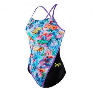 Vintage Womens Swimwear