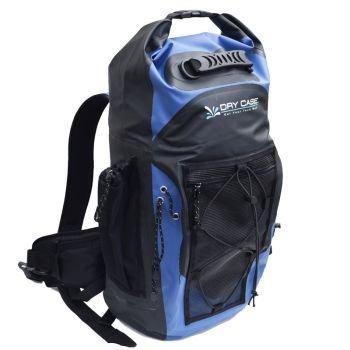 DryCase MASONBORO Waterproof Backpack (35 liter)