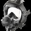 Ocean Reef IDM Space Extender Mask