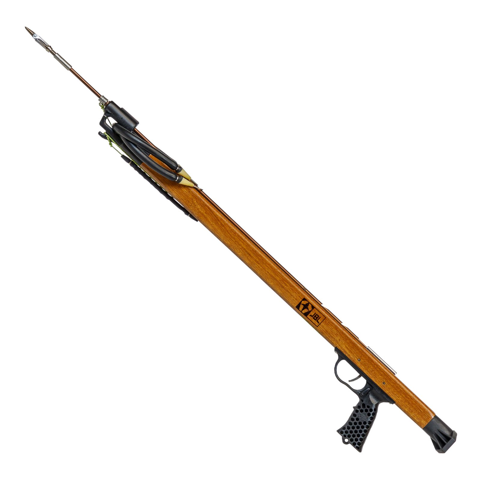 Speargun JBL Woody 38 Special
