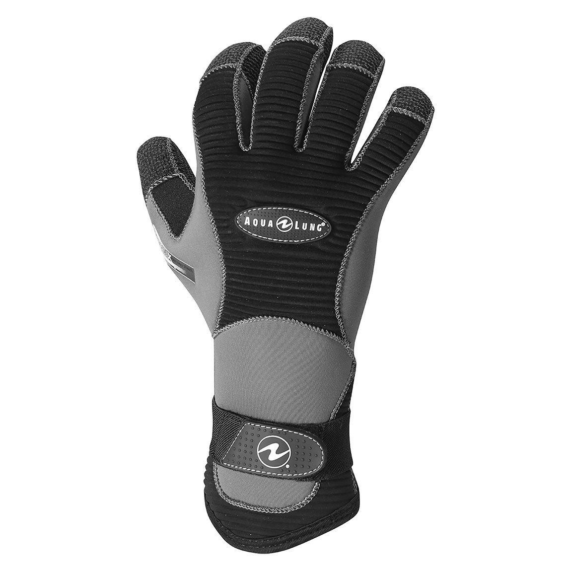 Glove, 3mm Aleutian Kevlar
