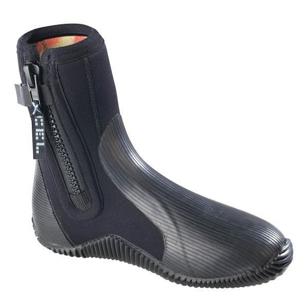 Boot, 6.5mm Flex
