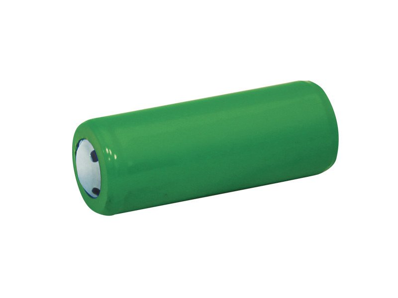 BATTERY  32650-G , Battery TL3500