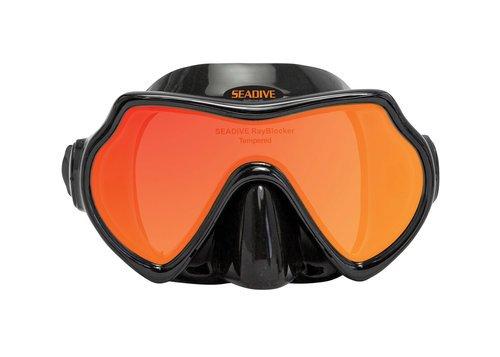 Mask, Eagleye Rayblocker HD