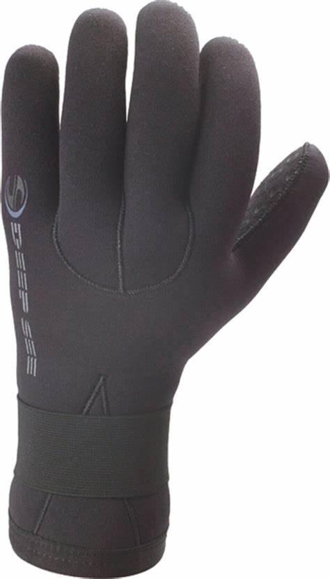 Glove, Men's 3mm Submersion