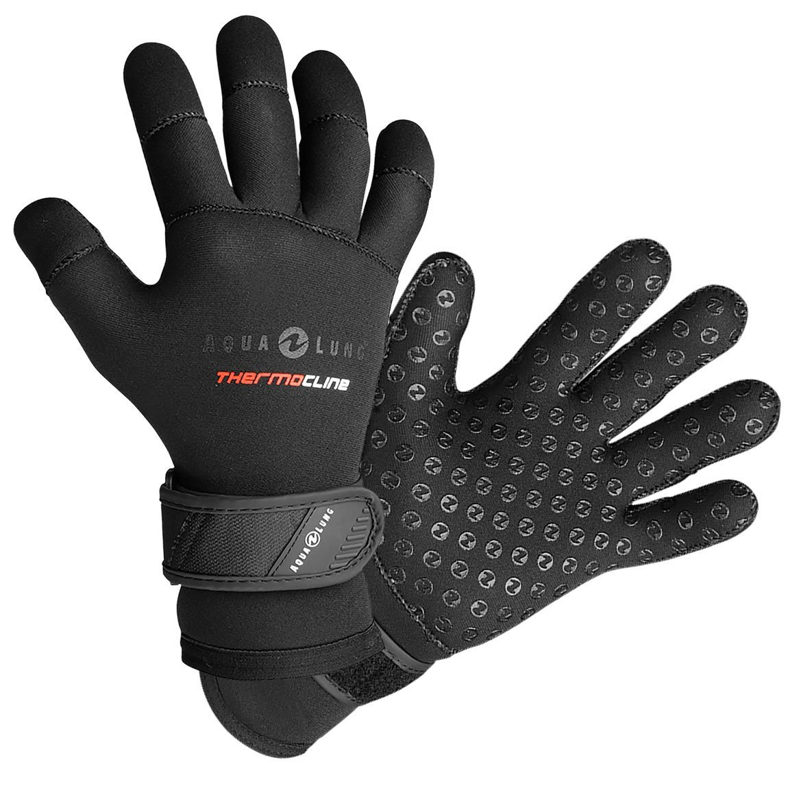Glove, 3mm Thermocline