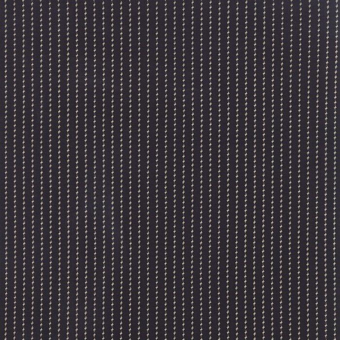 1123-26