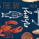 Fresh Catch 51074-1