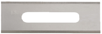 Eezycut Trilobite Replacement Blades