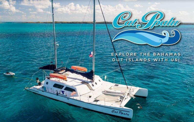 Bahamas - September 2020 Liveaboard