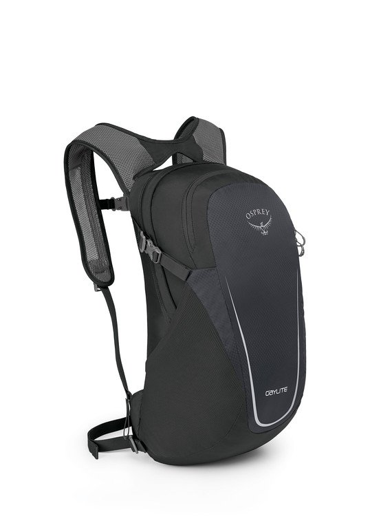 Osprey Daylite Backpack Bag