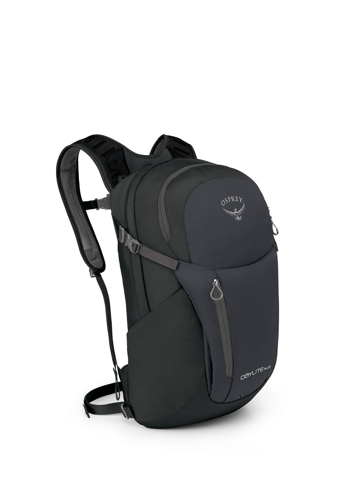 Osprey Daylite Plus Backpack Bag
