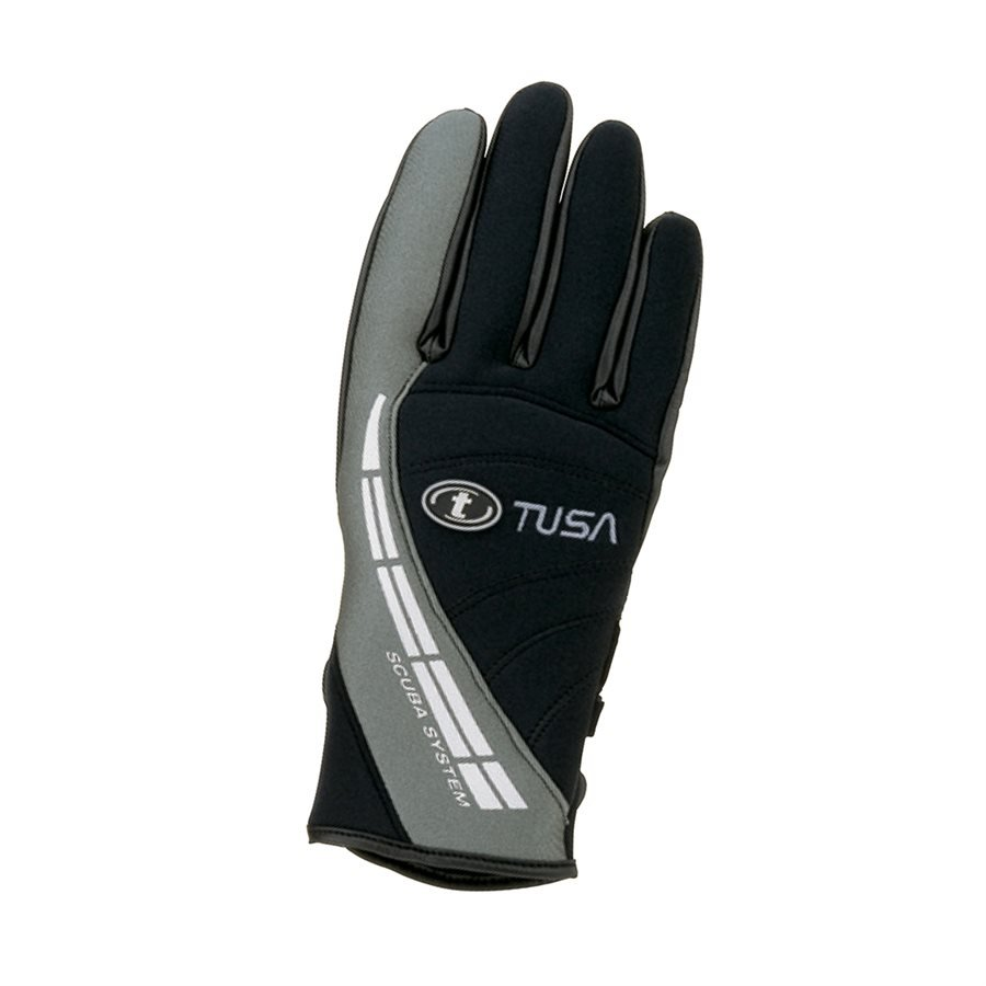 TUSA 2mm Dive Glove
