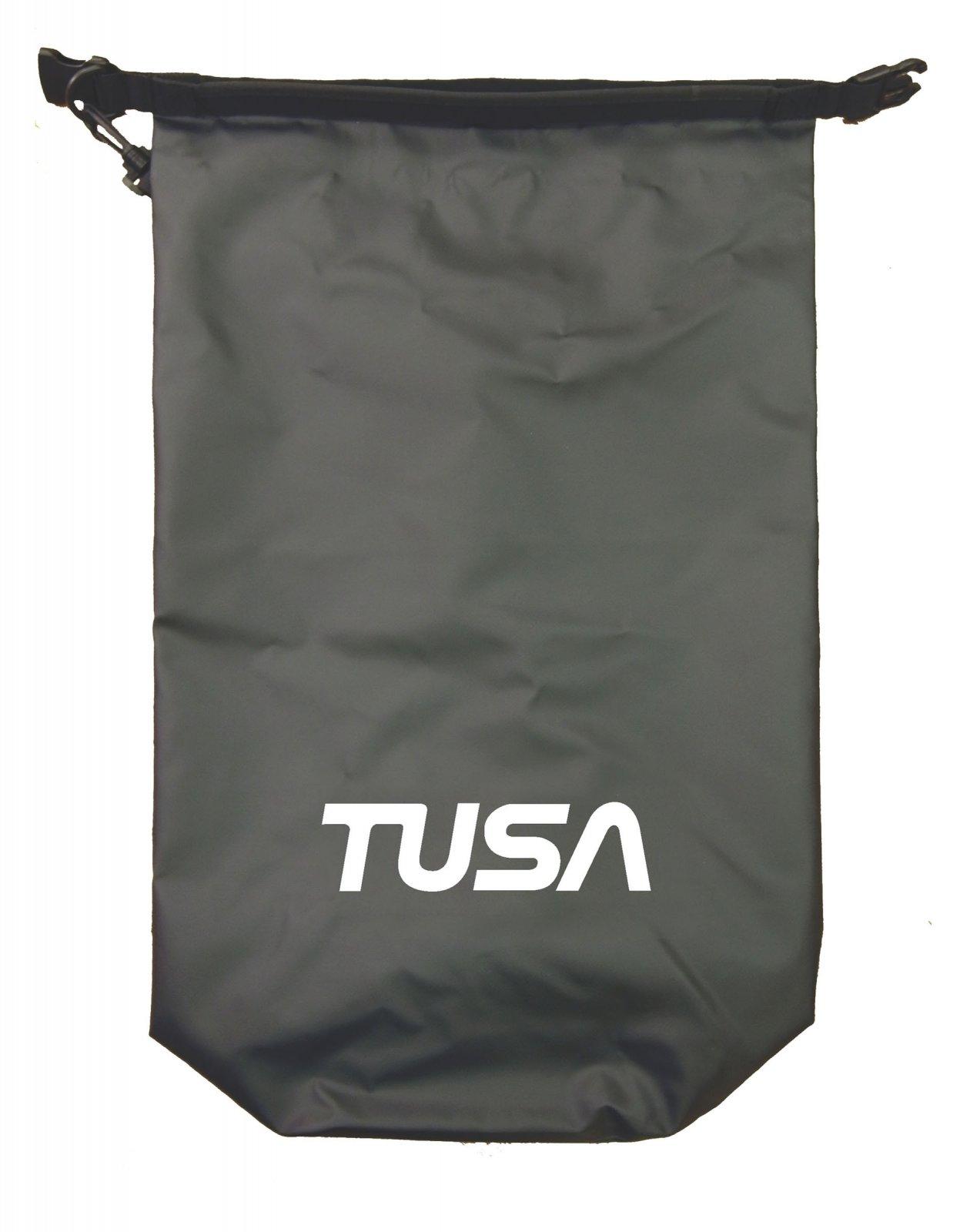 TUSA Drybag