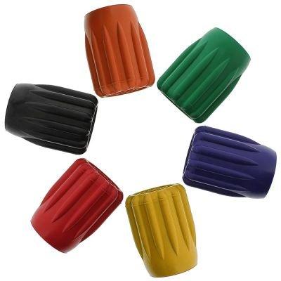 Cylinder Valve Hand Wheel