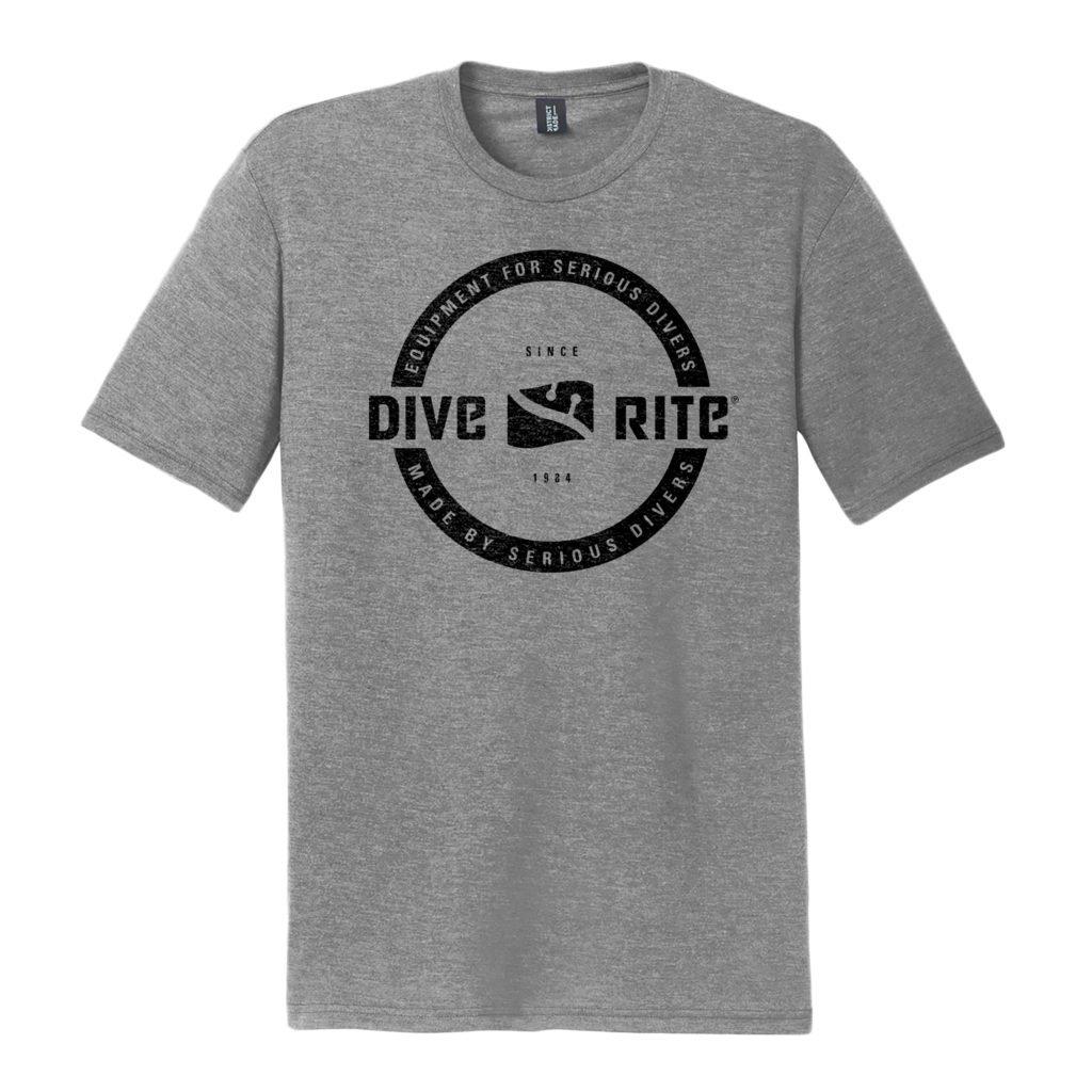 Dive Rite T-Shirt
