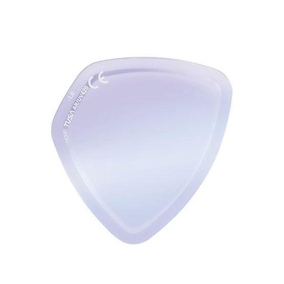 TUSA Paragon Mask Corrective Lens